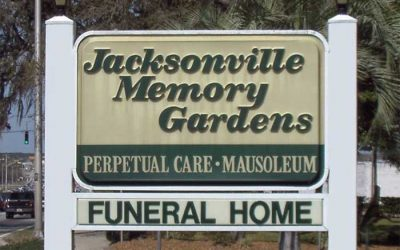 Rock Musician Cemeteries And Memorial Parks